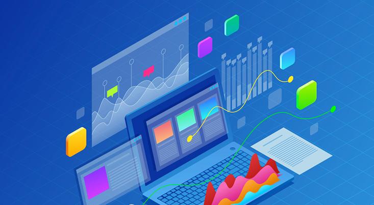 Best reseller hosting for start  did you business 4 - B2B LEADS - Lead Generation, Bulk Database Seller, SEO, Digital Marketing Company