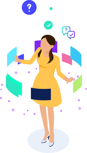 FAQ 1 - B2B LEADS - Lead Generation, Bulk Database Seller, SEO, Digital Marketing Company