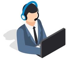 FAQ 2 - B2B LEADS - Lead Generation, Bulk Database Seller, SEO, Digital Marketing Company