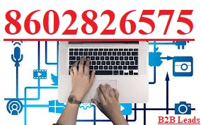 B2B LEADS Lead Generation, Bulk Database Seller, SEO, Digital Marketing Company Chhattisgarh