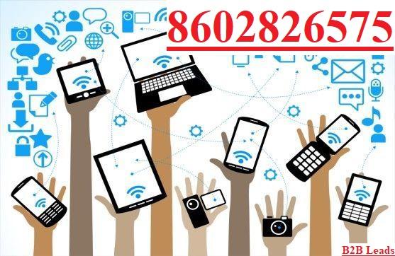B2B LEADS Lead Generation, Bulk Database Seller, SEO, Digital Marketing Company West Bengal