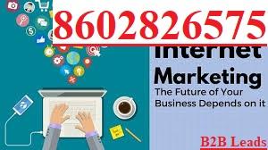 7489100568 – Lead Generation Company, Leads Provider in Chandigarh – Data Base Provider in Chandigarh 1 - B2B LEADS - Lead Generation, Bulk Database Seller, SEO, Digital Marketing Company