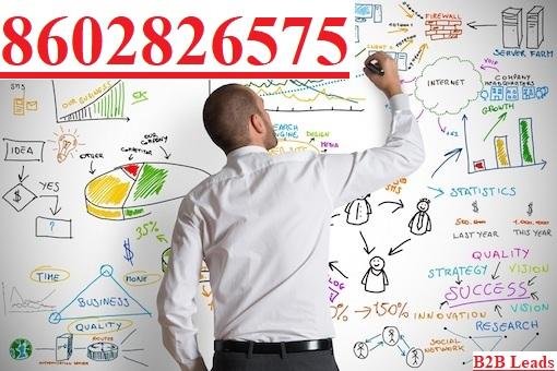 B2B LEADS Lead Generation, Bulk Database Seller, SEO, Digital Marketing Company in Delhi