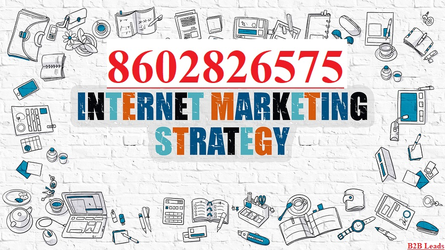 B2B LEADS Lead Generation, Bulk Database Seller, SEO, Digital Marketing Company in Kerala