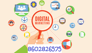 Lead Generation, Database Seller, Digital Marketing Company in Bhopal