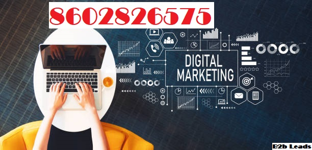 Business Leads Provider in Sagar – B2B database and Digital Marketing Company in sagar – 8602826575 1 - B2B LEADS - Lead Generation, Bulk Database Seller, SEO, Digital Marketing Company