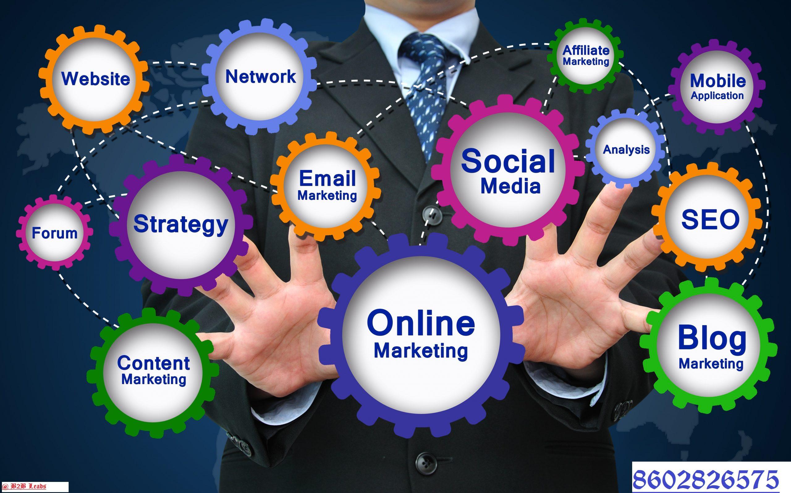Lead-Generation-Database-Seller-SEO-Digital-Marketing-in-Aligarh-Uttar-Pradesh.