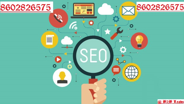 Lead Generation, Database Seller, SEO & Digital Marketing in Allahabad