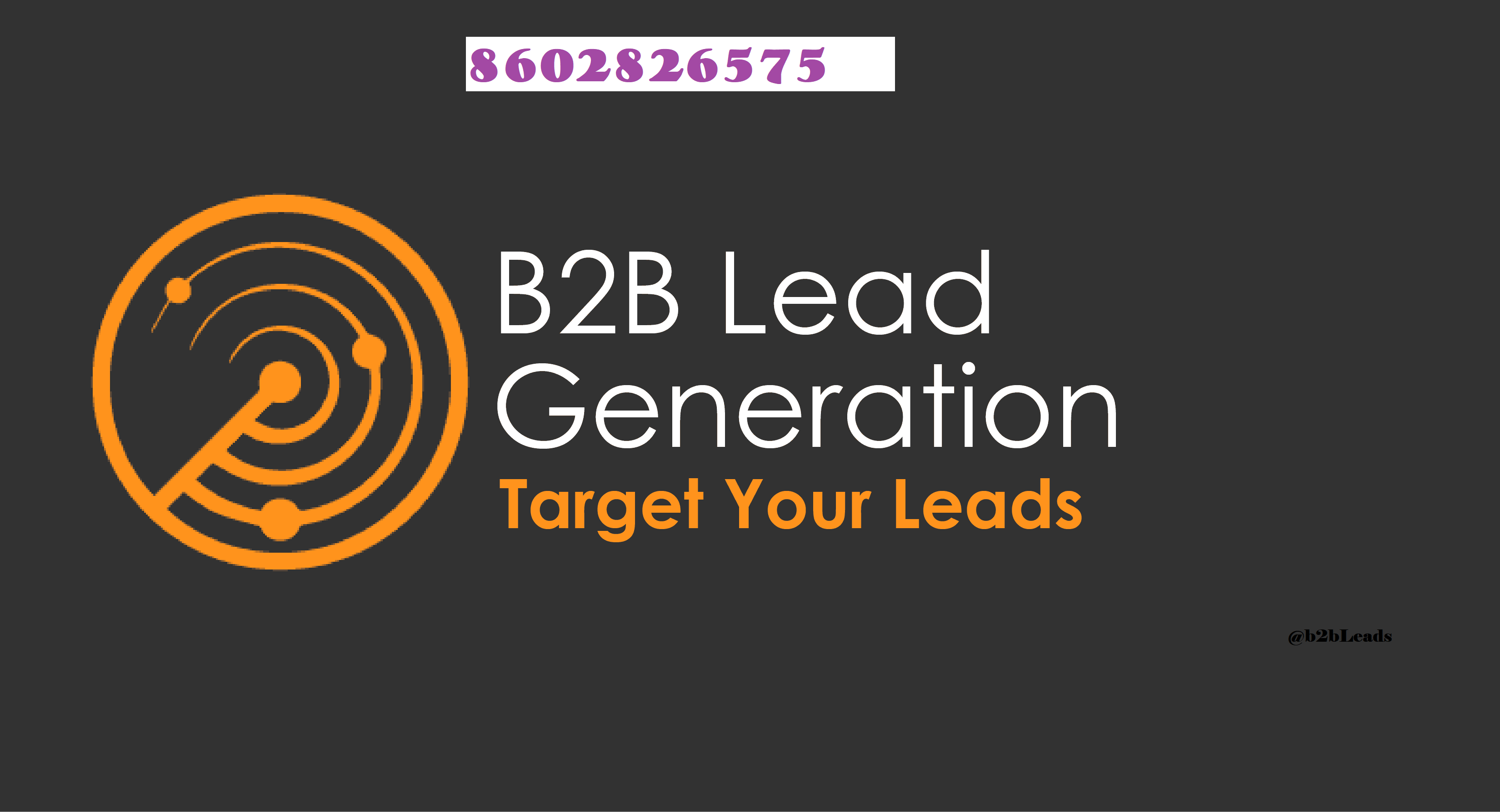 Lead Generation, Database Seller, SEO & Digital Marketing in Bhopal Madhya Pradesh