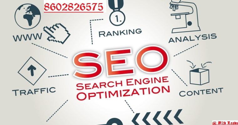Lead Generation, Database Seller, SEO & Digital Marketing in Gorakhpura Uttar Pradesh