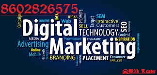 Lead Generation, Database Seller, SEO & Digital Marketing in India