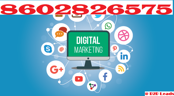 Business Leads Provider in Rewa – B2B database and Digital Marketing Company in Rewa – 8602826575 1 - B2B LEADS - Lead Generation, Bulk Database Seller, SEO, Digital Marketing Company