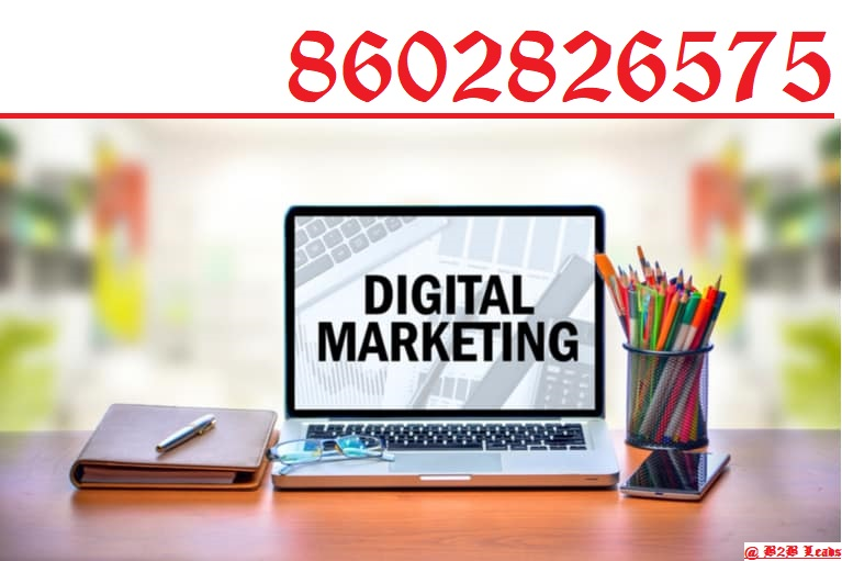 Lead Generation, Database Seller, SEO & Digital Marketing in Varanasi Uttar Pradesh