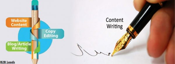 SEO-Content-Writing-Service