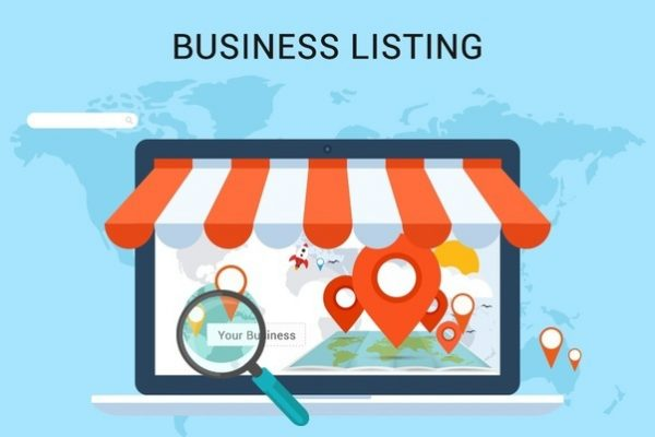 Verified Listing in B2B Listing Portal 1 - B2B LEADS - Lead Generation, Bulk Database Seller, SEO, Digital Marketing Company