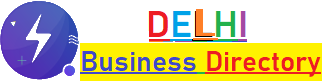 Delhi Business Directory