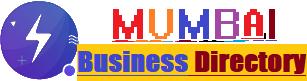 Mumbai Business Directory