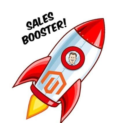 Sales Booster 1 - B2B LEADS - Lead Generation, Bulk Database Seller, SEO, Digital Marketing Company
