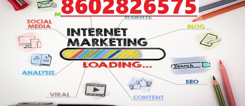 Business-Leads-Provider-in-Vadodara-–-B2B-database-and-Digital-Marketing-Company-in-Vadodara.jpg