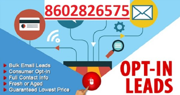 Intraday-Trader-Leads-Traders-Database-Active-Traders-Bulk-Data-Provider-Gurukul-Academy-of-Data-Center
