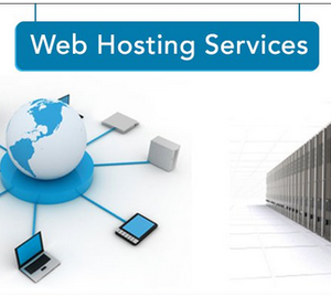 Webhosting Service in India, Best Web hosting Plans in India